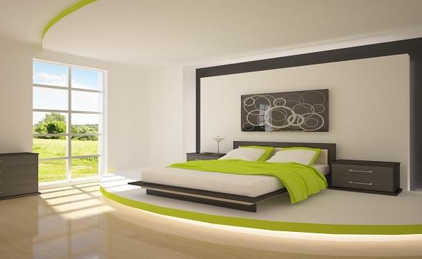 travaux de finition int rieur en neuf et r novation services. Black Bedroom Furniture Sets. Home Design Ideas
